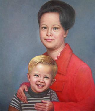 family-oil-portraits