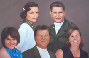 familyportrait0345