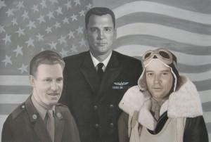 familyportrait0681