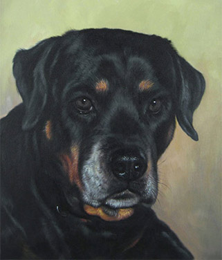 pet-oil-portraits